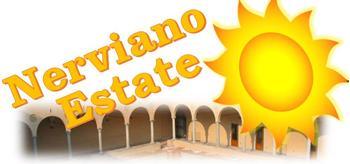 1bb24d8c81 Comune di Nerviano